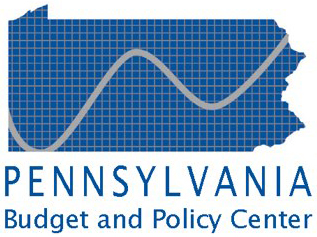 PBPC - Pennsylvania Budget and Policy Center