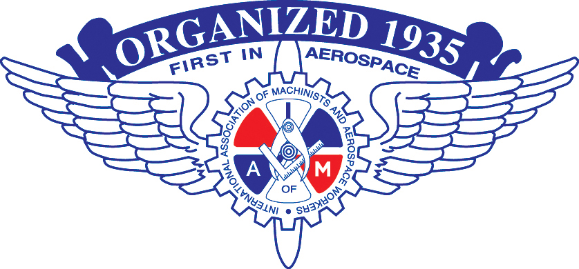 International Association of Machinists and Aerospace Workers Union (IAM&AW), District Lodge 751