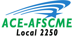 ACE-AFSCME Local 2250