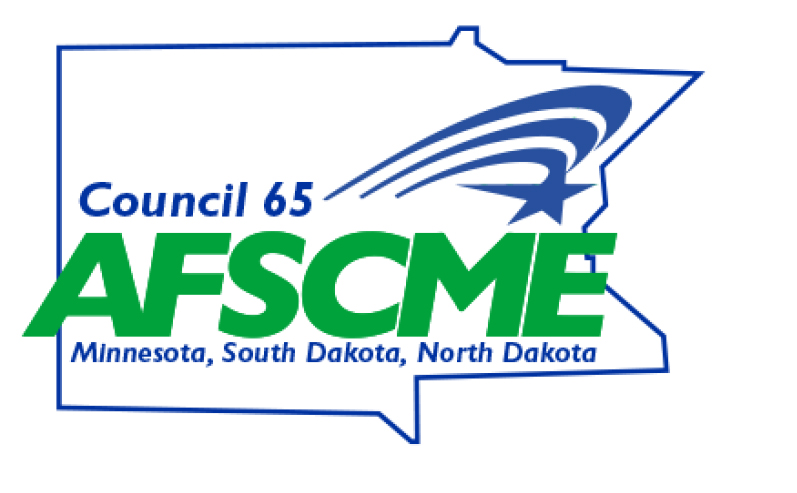 AFSCME Council 65