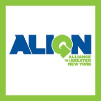 Alliance for a Greater New York