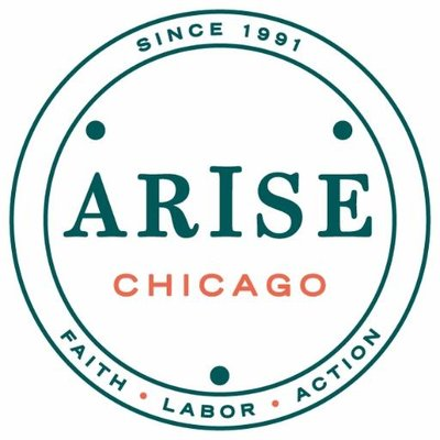 ARISE Chicago