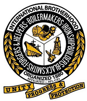 International Brotherhood of Boilermakers, Iron Ship Builders, Blacksmiths, Forgers & Helpers, AFL-CIO/CLC