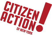 Citizen Action of New York