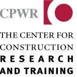 CPWR – The Center for Construction Research and Training