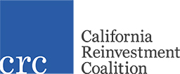 California Reinvestment Coalition