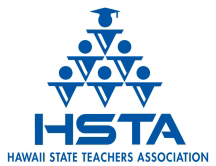 Hawaii State Teachers Association