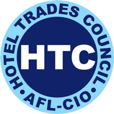 HTC (NY & NJ Hotel Workers' Union)