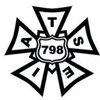 Make-up Artists and Hair Stylists, IATSE Local 798