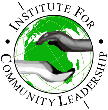 Institute for Community Leadership