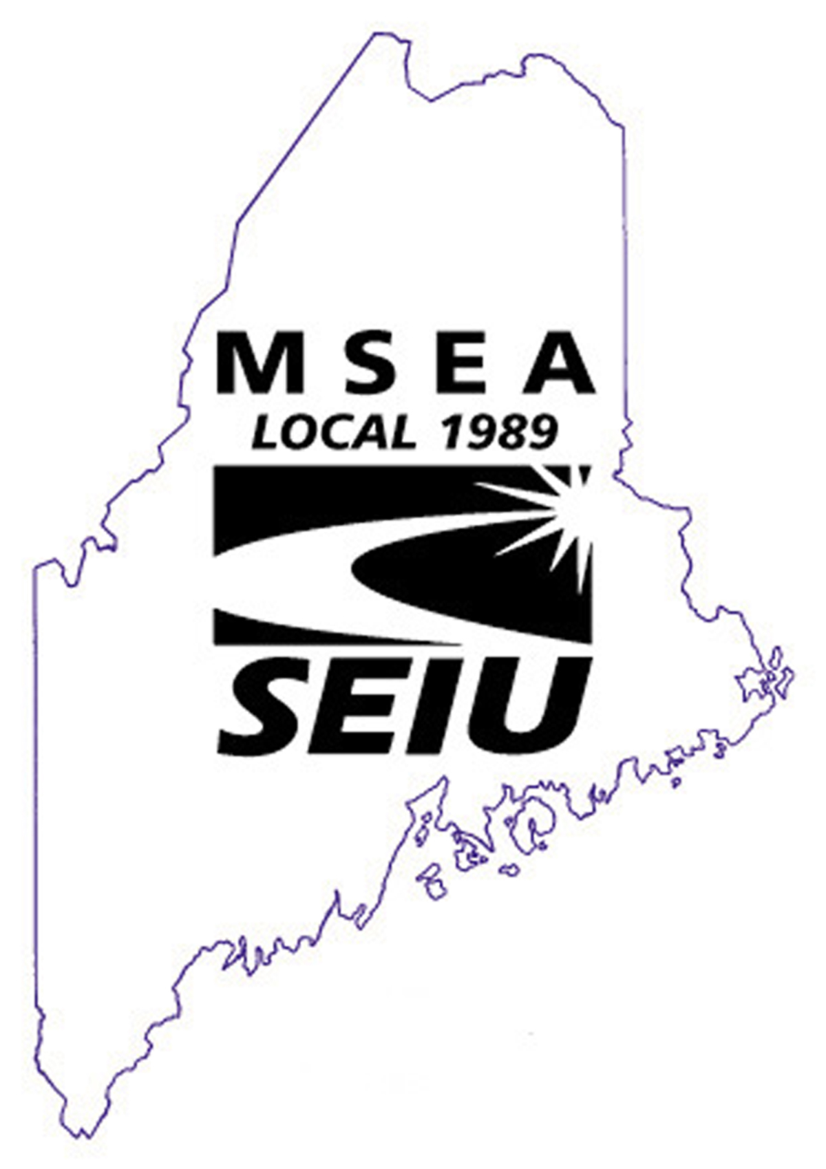 Maine State Employees Association, SEIU Local 1989