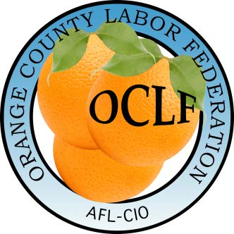Orange County Labor Federation, AFL-CIO