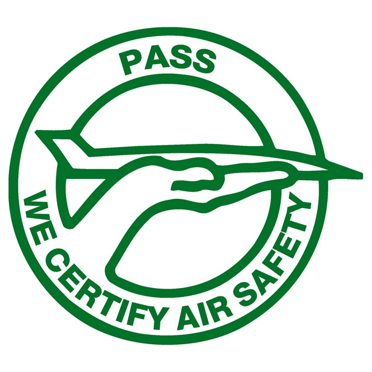 PASS – Professional Aviation Safety Specialists, AFL-CIO