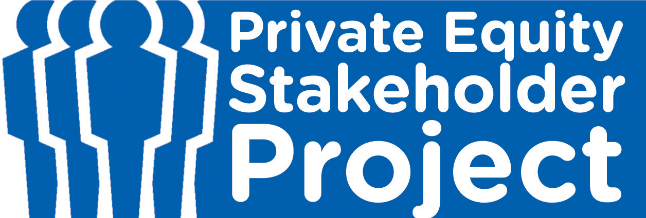 PESP - Private Equity Stakeholder Project