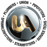 Plumbers & Pipefitters National Pension Fund