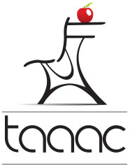 TAAAC - Teachers Association of Anne Arundel County
