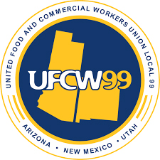 United Food and Commercial Workers -- UFCW Local 99