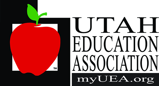 Utah Education Association